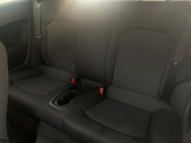 Audi A1 1.4 TFSI 3P - Foto 15