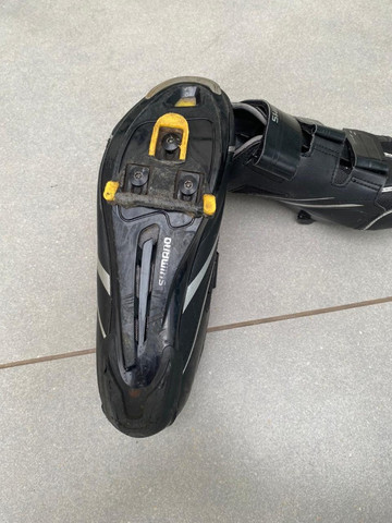 Cannondale Super Six Evo Carbon 105 + Sapatilha - Foto 6