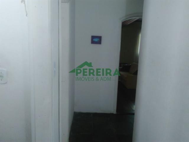 Apartamento à venda com 4 dormitórios cod:705034 - Foto 7
