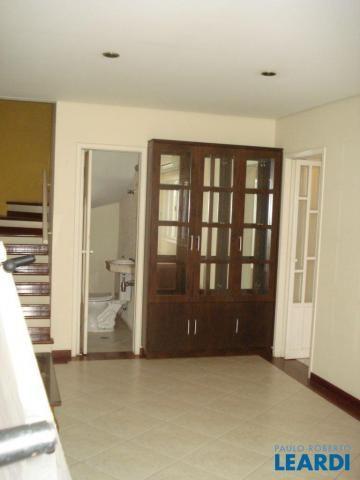 Casa à venda com 3 dormitórios em Tucuruvi, São paulo cod:464934