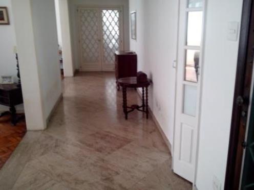 Apartamento à venda com 5 dormitórios em Copacabana, Rio de janeiro cod:3667