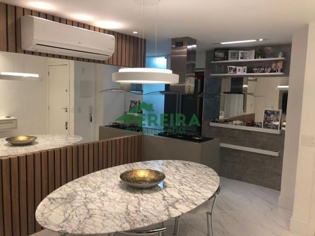 Apartamento à venda com 3 dormitórios cod:307080 - Foto 7