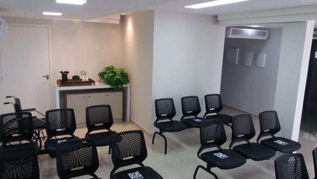 Sala / Consultório no Manaíra Center - Foto 18