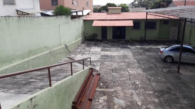 Terreno à venda com 0 dormitórios em Eldorado, Contagem cod:674028 - Foto 4