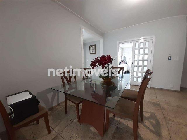 Casa à venda com 3 dormitórios em Alípio de melo, Belo horizonte cod:499489 - Foto 17