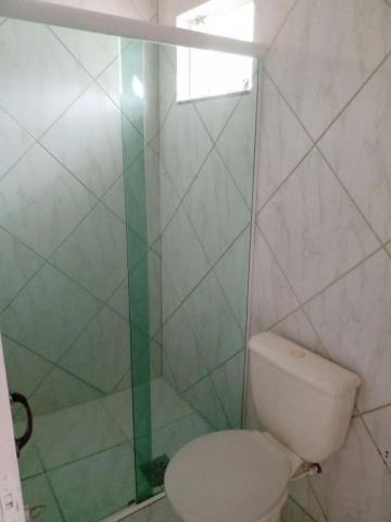 Casa para alugar com 3 dormitórios em Nova brasília, Joinville cod:L19174 - Foto 7