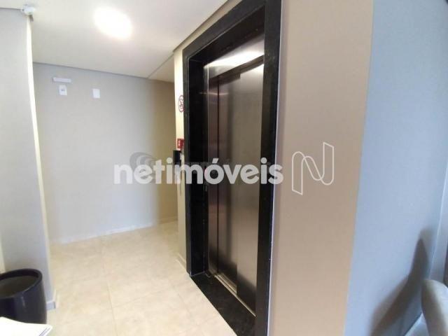 Apartamento à venda com 2 dormitórios em Manacás, Belo horizonte cod:557255 - Foto 16