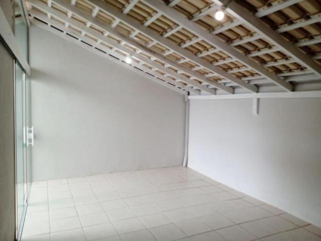 Casa para alugar com 3 dormitórios em Nova brasília, Joinville cod:L19174 - Foto 12