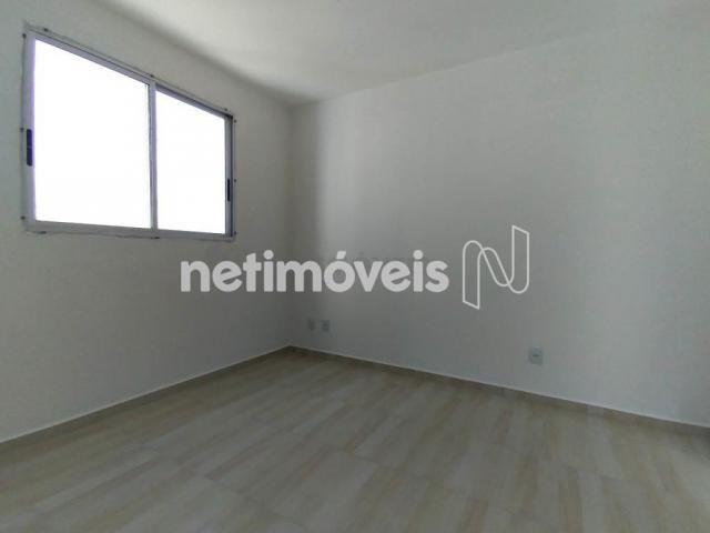 Apartamento à venda com 2 dormitórios em Manacás, Belo horizonte cod:557255 - Foto 7