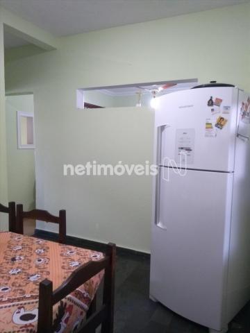 Casa à venda com 5 dormitórios em Serra verde (venda nova), Belo horizonte cod:700921 - Foto 7