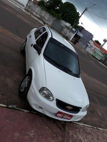 Carro Classic - Foto 6