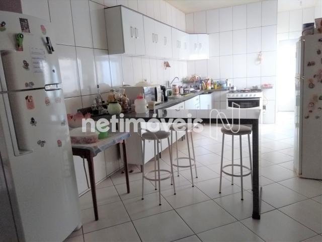 Casa à venda com 5 dormitórios em Padre eustáquio, Belo horizonte cod:747229 - Foto 10