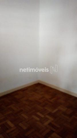 Apartamento à venda com 1 dormitórios em São cristóvão, Belo horizonte cod:706627 - Foto 10