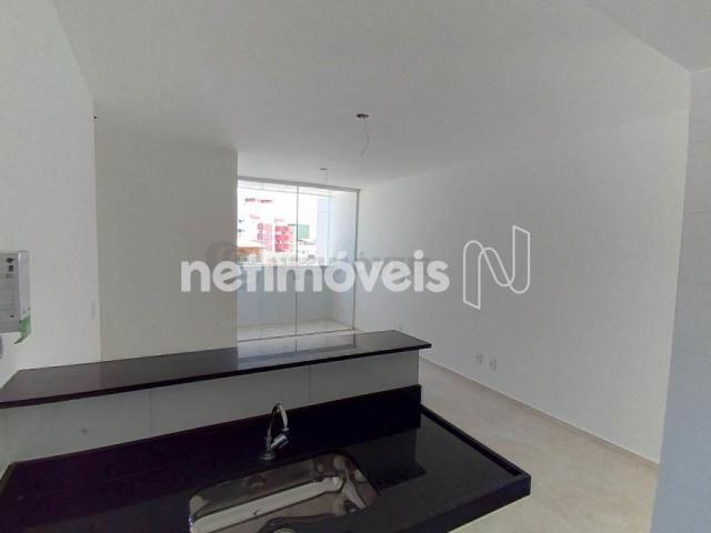 Apartamento à venda com 2 dormitórios em Manacás, Belo horizonte cod:557255 - Foto 9