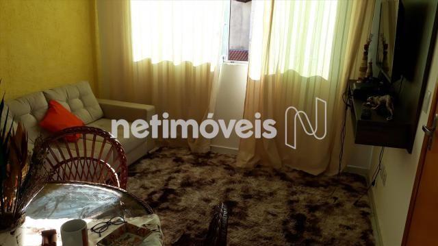 Apartamento à venda com 2 dormitórios em Glória, Belo horizonte cod:763399 - Foto 5