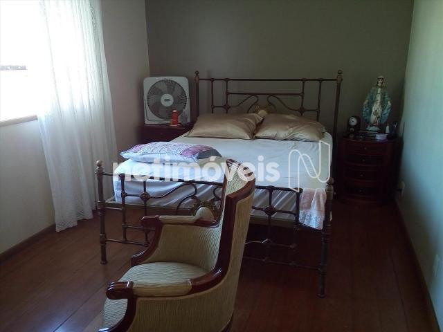 Apartamento à venda com 3 dormitórios em Santo andré, Belo horizonte cod:737505 - Foto 19