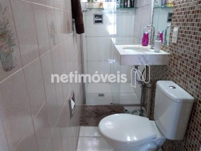 Apartamento à venda com 3 dormitórios em Padre eustáquio, Belo horizonte cod:712068 - Foto 13