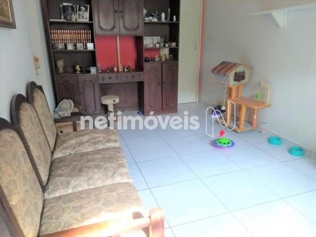 Casa à venda com 5 dormitórios em Padre eustáquio, Belo horizonte cod:747229 - Foto 2