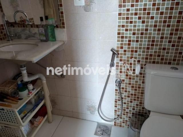 Apartamento à venda com 3 dormitórios em Padre eustáquio, Belo horizonte cod:712068 - Foto 9