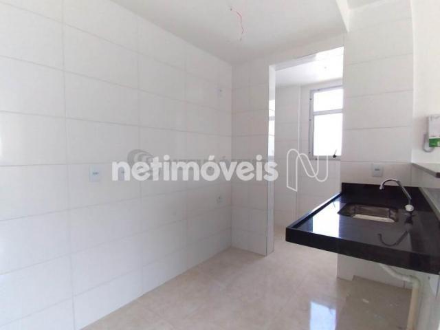 Apartamento à venda com 2 dormitórios em Manacás, Belo horizonte cod:557255 - Foto 10