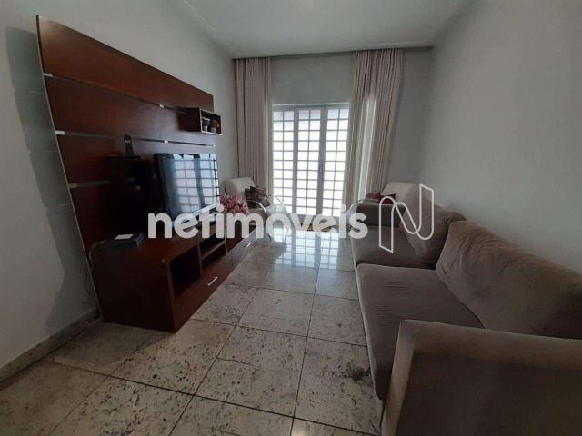 Casa à venda com 3 dormitórios em Alípio de melo, Belo horizonte cod:499489 - Foto 5
