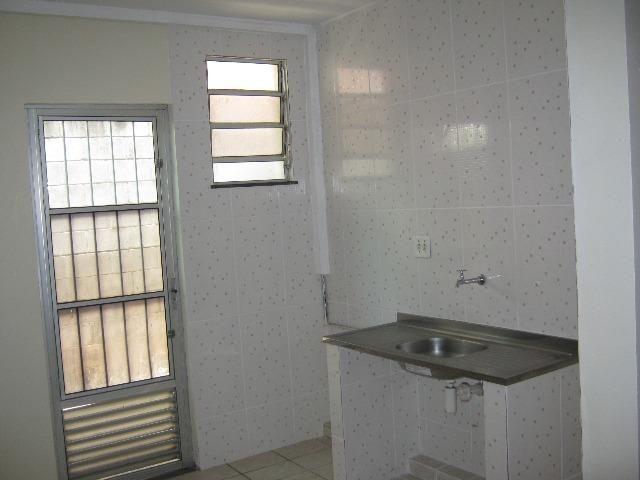Neves SG Casa 2 Qrtos c/ vaga de Garagem Na Av.Paiva , 558 na Olimar Imóvei cod OL 090829A - Foto 5