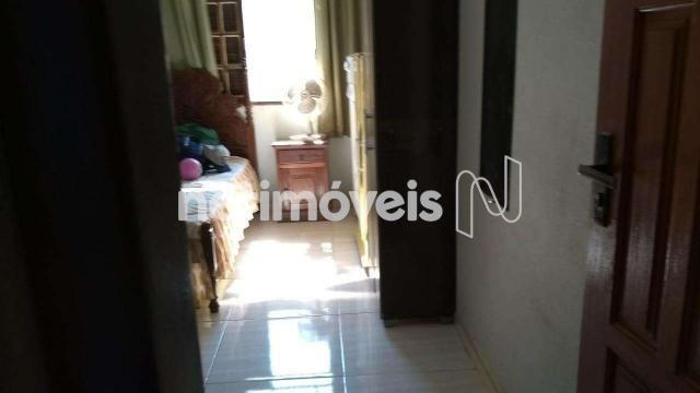 Casa à venda com 5 dormitórios em Praia de itaóca, Itapemirim cod:750358 - Foto 6