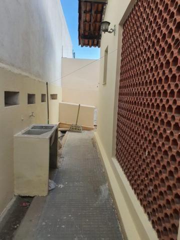 Casa para alugar com 4 dormitórios em Santo antonio, juazeiro, Juazeiro cod:CRparaiso - Foto 13