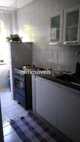 Apartamento à venda com 2 dormitórios em Santa mônica, Belo horizonte cod:751430 - Foto 18