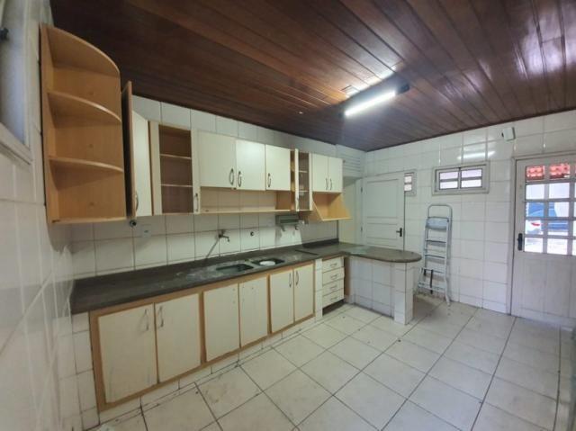 Casa para alugar com 4 dormitórios em Santo antonio, juazeiro, Juazeiro cod:CRparaiso - Foto 12