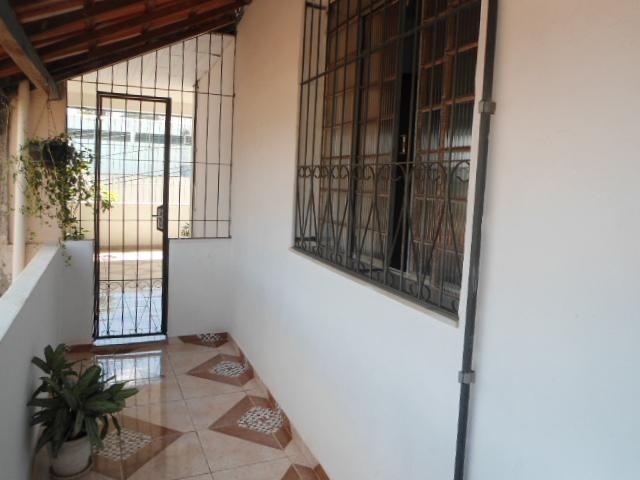Casa à venda com 5 dormitórios em Carlos prates, Belo horizonte cod:512436 - Foto 7