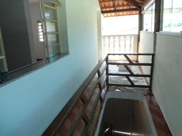 Casa à venda com 5 dormitórios em Carlos prates, Belo horizonte cod:512436 - Foto 15