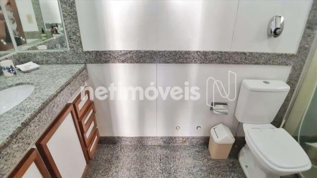 Apartamento à venda com 4 dormitórios em Lourdes, Belo horizonte cod:783173 - Foto 18