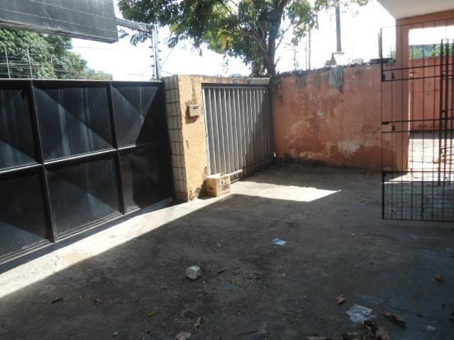 Casa residencial à venda, Parangaba, Fortaleza - CA0637. - Foto 6
