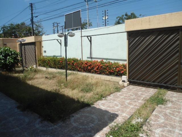 Casa residencial à venda, Vila União, Fortaleza. - Foto 3