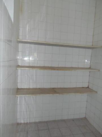 Casa residencial à venda, Vila União, Fortaleza. - Foto 12