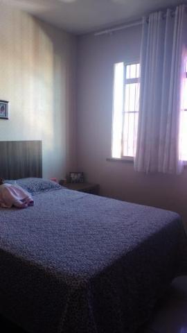 Apartamento residencial à venda, Monte Castelo, Fortaleza. - Foto 6