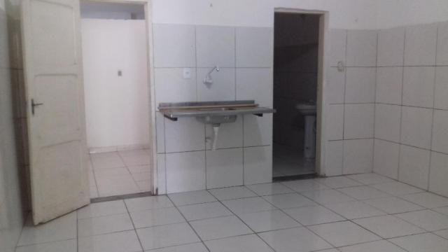 Casa residencial à venda, São João Do Tauape, Fortaleza. - Foto 14
