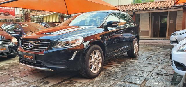 Volvo xc60 T5 36.000km - Foto 2