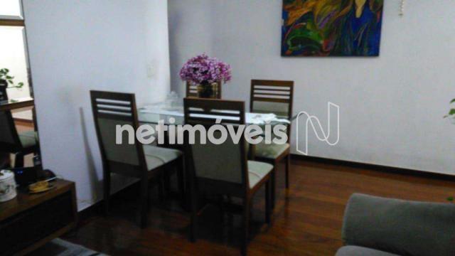 Apartamento à venda com 2 dormitórios em Santa mônica, Belo horizonte cod:751430 - Foto 14