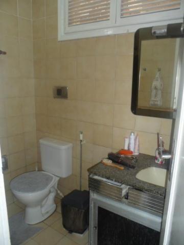 Casa com 5 dormitórios à venda, 350 m² por R$ 1.100.000,00 - Fátima - Fortaleza/CE - Foto 11