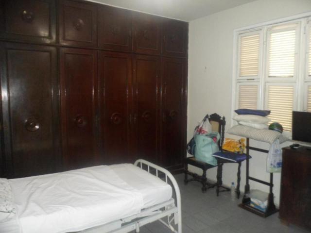 Casa com 5 dormitórios à venda, 350 m² por R$ 1.100.000,00 - Fátima - Fortaleza/CE - Foto 10