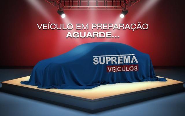 LANCER 2012/2013 2.0 16V GASOLINA 4P AUTOMÁTICO