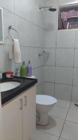 Apartamento residencial à venda, Monte Castelo, Fortaleza. - Foto 11