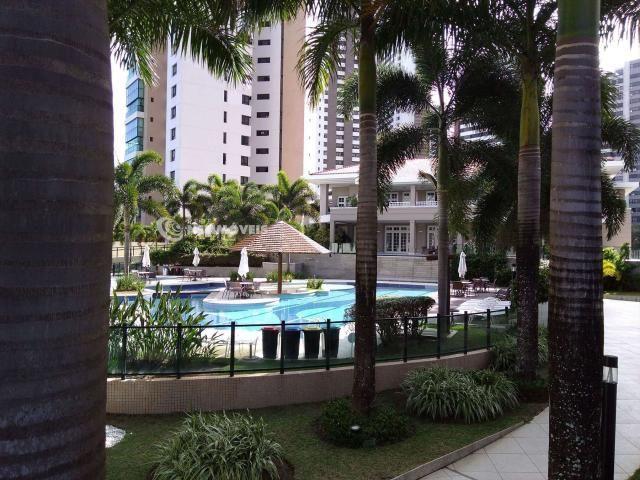 Apartamento à venda com 4 dormitórios em Horto florestal, Salvador cod:648144 - Foto 15