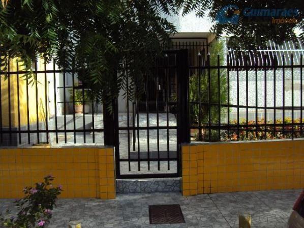 Apartamento com 3 dormitórios à venda, 60 m² por R$ 240.000,00 - Parquelândia - Fortaleza/ - Foto 17