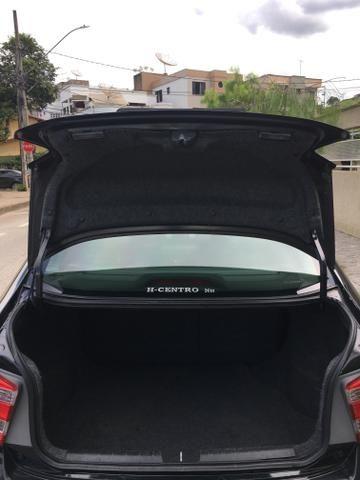 Honda City Ex automático ipva 2020 Pago - Foto 6