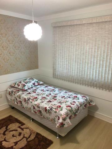 Locação Temporada - Sobrado com 3 dormitórios em Balneário Camboriú - Foto 16