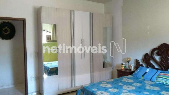 Casa à venda com 5 dormitórios em Praia de itaóca, Itapemirim cod:750358 - Foto 9