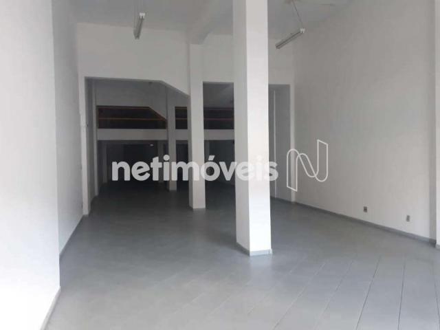 Loja comercial à venda em Nossa senhora auxiliadora, Ponte nova cod:734598 - Foto 3